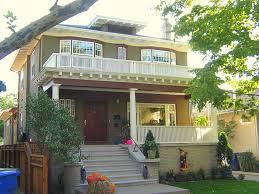 Home gallery design
