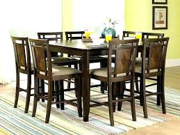 dining room sets for 8 square dining table sets 8 dining room sets square dining table