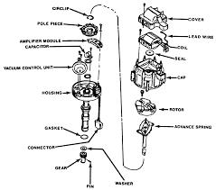 hei distributor plug wiring diagram 06 jeep commander fuse box