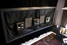 klipsch rf 52 ii home theater system klipsch owner thread page 466 avs forum home theater