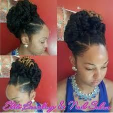 updo transitional natural hairstyles for the african american woman 2015 6 006 likes 40 comments protectivestyles protectivestyles on
