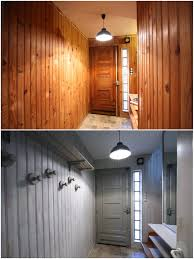 Idee Amenagement Couloir by