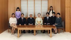 family members in japanese duncansensei japanese