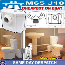kitchen sink macerator the awesome in addition to interesting kitchen sink macerator pump