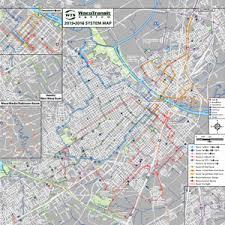 map waco transit map waco transit system waco