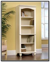 Mainstays 5 Shelf Bookcase Alder Mainstays 5 Shelf Bookcase Black Home Design Ideas
