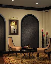 arched window blinds with concept picture 10433 salluma