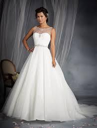 wedding dress angelo 2015 alfred angelo disney tale wedding gowns