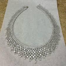 picture diamond necklace images Diamond necklace home facebook