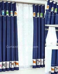 boy bedroom curtains childrens bedroom curtains ikea u2013 siatista info