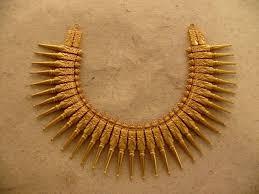 best 25 kerala jewellery ideas on indian jewellery