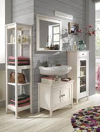 Wohnzimmer Ideen Holz Möbel Weiß Holz Beste Möbel Weiß Holz Atemberaubende Auf