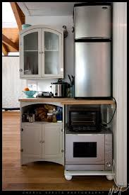 studio kitchen ideas for small spaces crowded but efficient kitchen for a small space really the whole