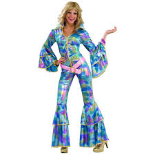 60s u0026 70s hippies u0026 disco costumes buycostumes com