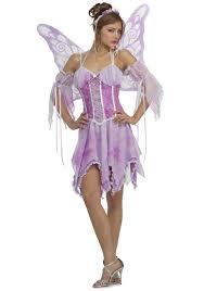 women u0027s lilac fairy costume pixie fairy costumes