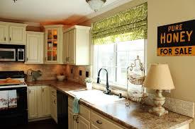 welcome visit my diy kitchen