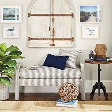 entryway furniture entryway decor entryway furniture ballard designs