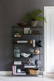 133 best shelf styling images on pinterest bookshelf styling