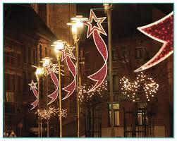 commercial grade led christmas lights christmas lights for wedding reception