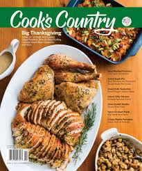 the official cook u0027s country magazine online cook u0027s country