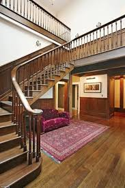 inside taylor swift u0027s amazing rustic 20million nyc penthouse