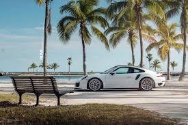porsche cars white white porsche 991 turbo s adv10 0 m v2 cs forged concave wheels