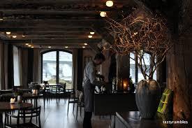 noma the u201cbest restaurant in the world u201d is in copenhagen