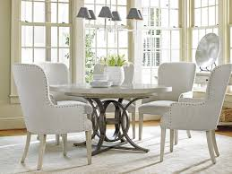 tall round dining table set round extending dining table sets round glass top dining table set