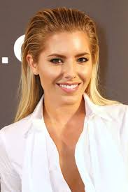 how to achieve swept back hairstyles for women u tube celebrities with wet look hair slicked back styles glamour uk