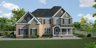 5 bedroom 3 bathroom house new home floor plans for varying lifestyles