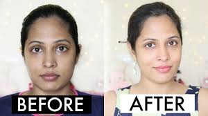 Always Tan Skin And Body How To Remove Sun Tan From Your Face Quickly Immediate Results