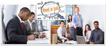 resume writing course facaa pathway to employment