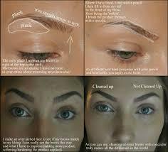 victoria u0027s secret model makeup how to popsugar beauty
