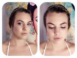eyeliner tattoo five dock five dock 2046 nsw beauty treatments gumtree australia free
