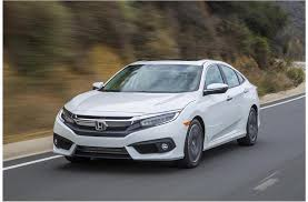 9 best year end car leases u s news u0026 world report