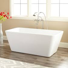 41 siglo japanese soaking tub bathroom