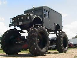 monster trucks videos in mud great mud mudder trucks jeeps pinterest jeeps 4x4 and