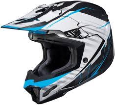 motocross helmets 134 99 hjc cl x7 blaze motorcross mx helmet 994791
