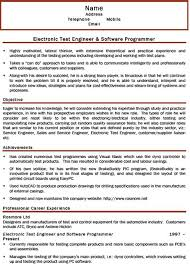 writers resume exle professional assignment writers where can i buy essay