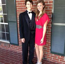 sadie robertson homecoming hair favorite 67 best sadie robertson images on pinterest duck commander
