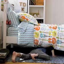 Denim Rag Rug Kids U0027 Rugs Kids Blue Woven Cotton Denim Rag Rug The Land Of Nod