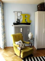 Color Palette Interior Design Interior Design Color Scheme Tips
