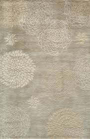 Zen Area Rugs Catchy Zen Area Rugs With Contemporary Zen Area Rug Contemporary