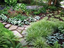 Corner Garden Ideas Corner Rock Garden Corner Yard Landscaping Ideas Corner Rock