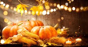 3 festivals celebrated in fall from around the world happy