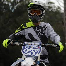 rocky mountain motocross gear motocross gear apparel parts motocrossgiant