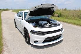 hellcat charger m3 vs dodge charger hellcat is hp the only number that matters