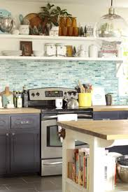Old Farmhouse Kitchen Cabinets 83 Best I Heart Kitchens Images On Pinterest Farmhouse Kitchens