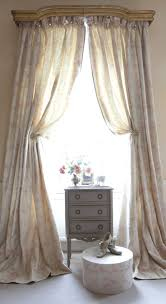 Long Window Curtains by Best 10 Long Window Curtains Ideas On Pinterest Kitchen Window
