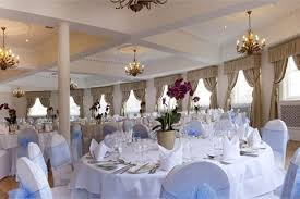 wedding venues in nottinghamshire hitched co uk